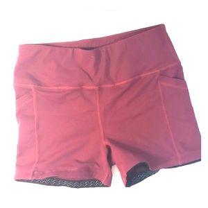 Kiava shorts